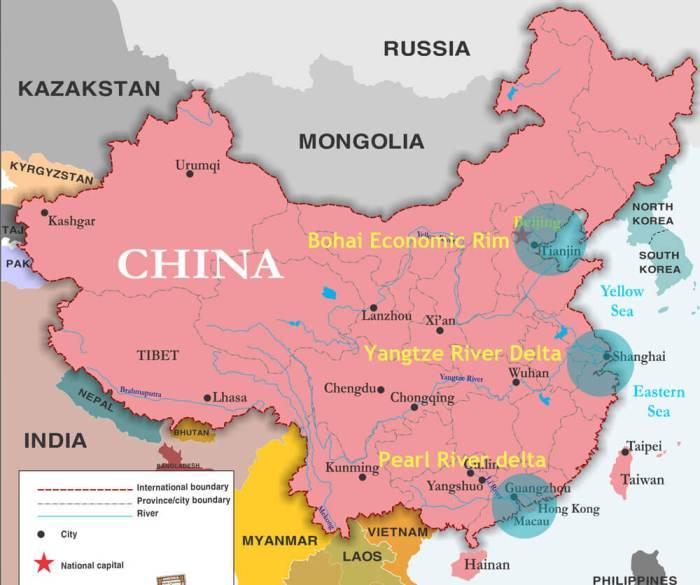 china-prd