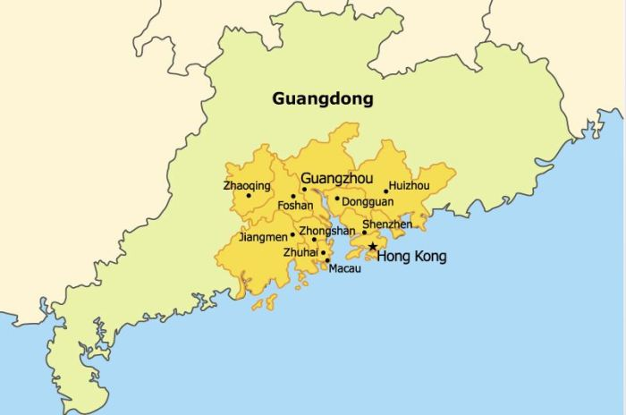 guangdong