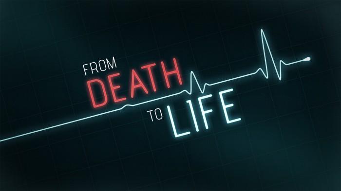easter-deathlife
